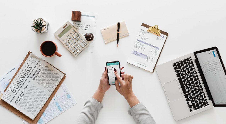 Come ottenere prestiti se si è un cattivo pagatore?