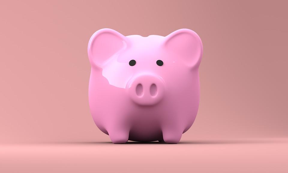 Piccoli finanziamenti online, cosa c'è da sapere