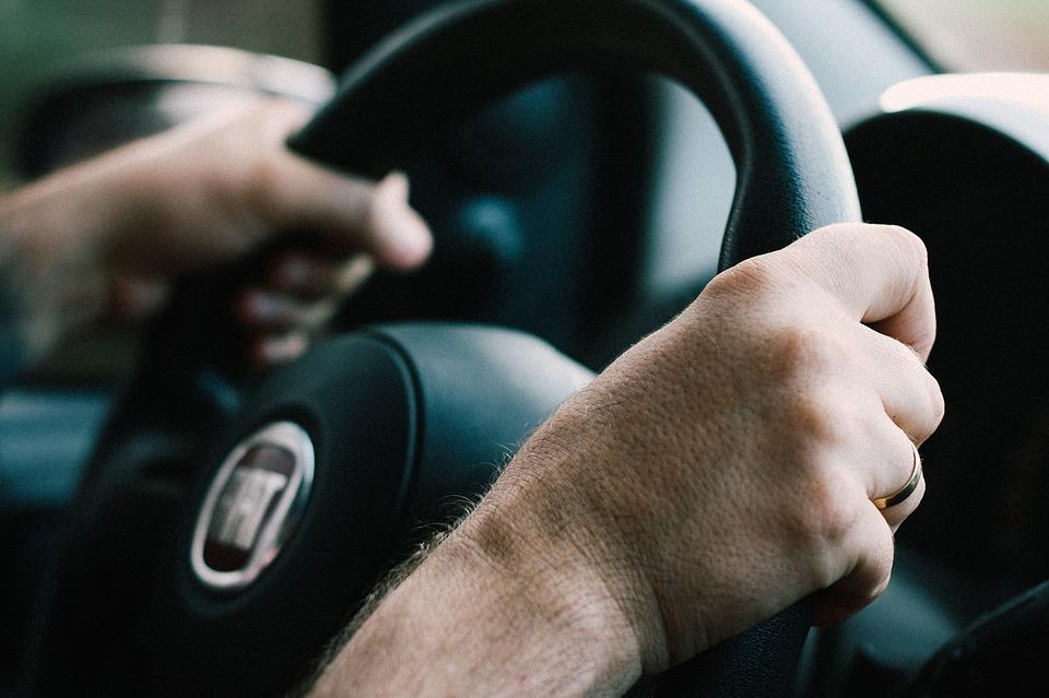 Domande Frequenti sui prestiti auto