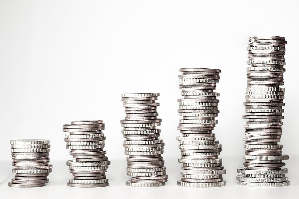 Prestiti delega: come funzionano?