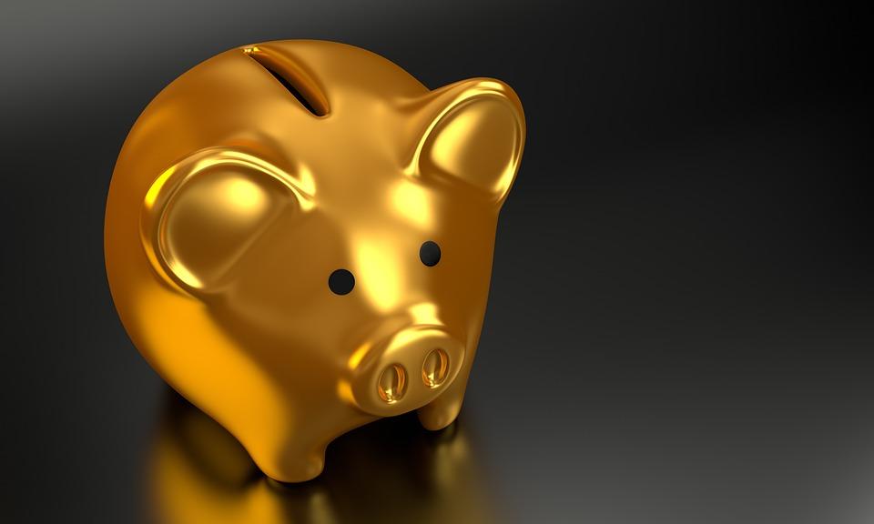 Prestiti personali: tutto quello che c'è da sapere